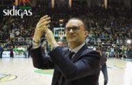 Lega A PosteMobile gara3 quarti di finale playoff 2018-19: la Sidigas ha nervi più saldi dell'Armani e va 2 ad 1 nella serie