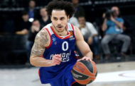 Turkish Airlines Euroleague Final Four 2018-19: l'Efes domina il Fenerbahce e va in finale con un super Shane Larkin