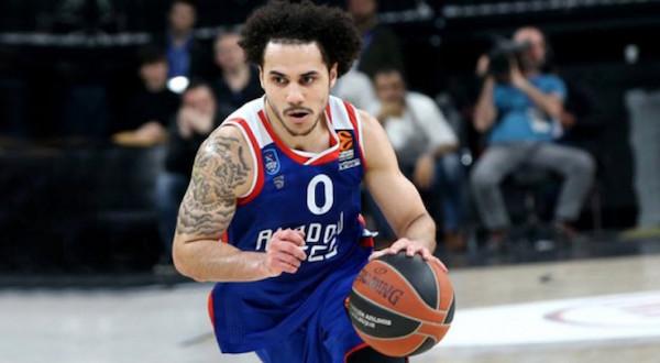 Turkish Airlines Euroleague Final Four 2018-19: l'Efes domina il Fenerbahce e va in finale con un super Shane Larkin