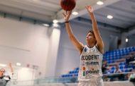 Lega Basket Femminile A1 mercato 2019-20: boom-boom Battipaglia, arriva Virginia Galbiati