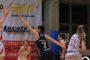 Storie di basket 2018-19: la vicenda Fip-Gerasimenko-Lega A-Auxilium Torino...Basta con le prese in giro sig. Petrucci