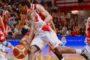Serie B Old Wild West Gara1 Tabellone C Semifinale Playoff 2019: il Napoli Basket sbanca il PalaIaia di Palestrina con una gara perfetta e conduce la Serie 0-1