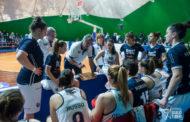 Lega A2 Femminile Playout #Gara2 2018-19: il Gruppo Stanchi Athena cade in casa vs il Fassi Albino ma il patron Edoardo Stanchi non si arrende!