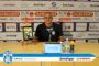 A2 Old Wild West semifinale playoff #1 2018-19: Marco Sodini e Sandro Dell'Agnello giocano in anticipo Orlandina-Bergamo