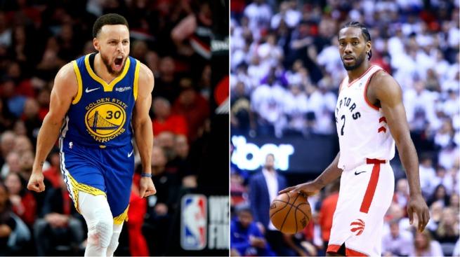 NBA Playoff 2019: Insideout, le pulci alle Finali di Conference: tanto tuonò…Che piovve!