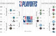 NBA #insideout 2018-2019: le pulci…A vincitori e vinti del secondo turno di playoff
