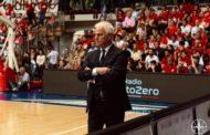 LBA Legabasket Mercato 2020-21: è ufficiale a Trieste la conferma di coach Eugenio Dalmasson e l'apertura del mercato biancorosso