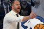 Lega A PosteMobile Mercato 2019-20: primi sussulti da Brescia e da Sassari per il prossimo anno mentre l'Auxilium fa ricorso...