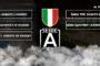Serie B Old Wild West Tabellone C #Gara1 Playoff 2019: è la rivincita della Finali del 2017 questa semifinale tra Palestrina e Napoli