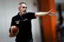 Lega A PosteMobile #Gara1 Semifinale Playoff 2019: Sassari espugna il Forum con autorità con Gentile sugli scudi, ennesimo inizio in salita per l'Olimpia