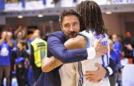 Lega A PosteMobile Mercato 2019-20: diversi movimenti già in corso in LBA con Torino che però se la vede nera...