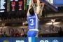 NBA 2018-19: gli 8 buzzer beater che hanno chiuso una serie di Playoffs