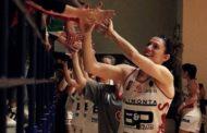 A2 Femminile Playoff gironi Nord e Sud gara1 2018-19: vittorie per Crema, Moncalieri e Costa Masnaga a Nord, per Palermo, Civitanova ed Umbertide a Sud