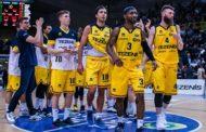 A2 Old Wild West Gara3 quarti di finale Playoff 2019: Verona piega la resistenza di Treviglio, 2-1