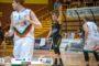Serie B Old Wild West Gara2 Finale Tabellone B 2019: impresa dei Tigers Cesena che espugnano il campo dell'Orzinuovi all'OT ora Serie sull'1-1