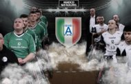 Basket in carrozzina #SerieAFipic #Gara2 Finale Scudetto 2019: incredibile S.Stefano Avis che vince anche #Gara2 la Briantea84 Cantù ora è spalle al muro!