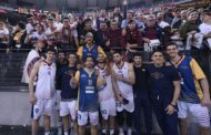 A2 Ovest Old Wild West 2018-19: cosa sta accadendo alla Virtus Roma dopo la vittoria in campionato in proiezione LBA del prossimo anno?