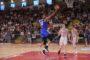 Italbasket 2019: la Nazionale Femminile vince in rimonta con la Bielorussia ed Elisa Penna è la grande protagonista