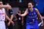 A2 Ovest Old Wild West Mercato 2019-20: rinnovo biennale per Eugenio Fanti all'Eurobasket Roma