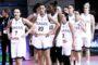 FIBA EuroBasket Women's 2019: scivola malamente l'Italbasket Rosa nel 2° match vince l'Ungheria 51-59