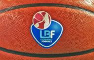 Lega Basket Femminile A1 2019-20: viaggio nel mercato I^puntata
