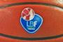 Nazionali 2019: è iniziata l'avventura dell'Italbasket maschile ai Mondiali cinesi tra speranze e certezze