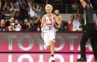 FIBA Women's Eurobasket 2019: la prima avversaria dell'Italia, la Turchia