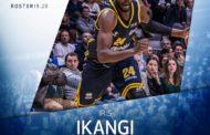 Lega A PosteMobile Mercato 2019-20: ancora Brindisi protagonista con l'arrivo di Iris Ikangi
