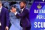 Lega A PosteMobile Mercato 2019-20: a Reggio Emilia arriva Buscaglia ed Avellino intanto fa rumore...