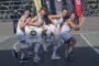 FIBA Women's Eurobasket 2019: perfetta Italbasket rosa, superata la Slovenia ed ora la Russia per entrare nei Quarti