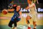 7Days Eurocup #Round7 2019-20: con la vittoria in casa del Maccabi Rishon la Virtus Segafredo Bologna accede alle Top16