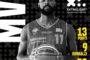 Lega A PosteMobile Mercato 2019-20: la potenza di Jeremy Simmons al servizio della Pallacanestro Varese