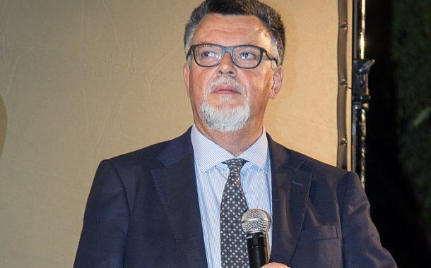 Lega A PosteMobile Mercato 2019-20: il Presidente della Dolomiti Energia Trentino, Luigi Longhi, si racconta in esclusiva per All-Around.net