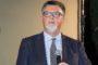 Fipic 2019: i convocati per il raduno di Tirrenia in vista degli Europei di Basket in Carrozzina