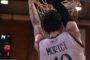 A2 Old Wild West Gara4 Semifinali 2018-19: la Dé Longhi Treviso impone la legge del più forte battendo Treviglio e vola in Finale Promozione