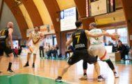 Serie B Old Wild West #Gara 4 Finale Tabellone C 2018-19: super Palestrina batte ancora San Severo