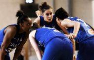 Italbasket 2019: a Kortrijk l'Italbasket Rosa sfida il Belgio per le due ultime gare prima del FIBA EuroBasket Women 2019