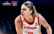FIBA Women's Eurobasket 2019: la leggenda della Spagna continua, travolta la Francia