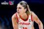 FIBA Women's Eurobasket 2019: le buone ragioni della Francia e quelle della Spagna per vincere gli Europei