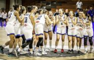 FIBA U18 Women's Eurobasket 2019: fantastica Italbasket Rosa U18F che travolge la Spagna ed approda alla semifinale