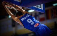 FIBA U18 Men's Eurobasket 2019: l'Italia sconfitta dalla Russia nei sedicesimi affronterà la Turchia