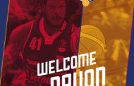 Legabasket LBA Mercato 2019-20: la Virtus Roma prende uno dei migliori giocatori della scorsa stagione ecco Davon Jefferson