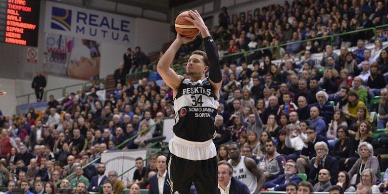 Legabasket LBA Mercato 2019-20: sempre più Virtus Bologna ecco Kyle Weems come ala piccola e non solo...