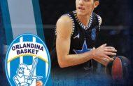 A2 Ovest Old Wild West Mercato 2019-20: a Capo D'Orlando arriva Lorenzo Querci mentre all'Eurobasket Roma torna Alexander Cicchetti