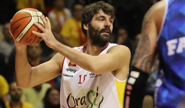 Legabasket LBA Mercato 2019-20: ecco Petteway e Gandini per mettere a posto l'OriOra Pistoia e la Pallacanestro Varese