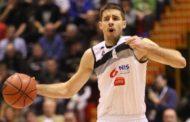 Legabasket LBA Mercato 2019-20: l'esperienza di Milenko Tepic al servizio della Pallacanestro Varese