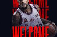 A2 Ovest Mercato 2019-20: il play dell'Eurobasket Roma è Anthony Miles