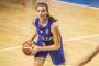 Lega Basket Femminile A1 mercato 2019-20 : grandi movimenti a Torino, Venezia, al Geas ed a San Martino
