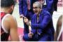 Italbasket 2019: è amarissimo il barrage per l'Italbasket Rosa vince la Russia 54-63 e si torna a casa