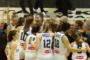 FIBA Women's Eurobasket U18 2019: Italbasket rosa meravigliosamente Campione d'Europa